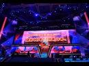 Фестиваль Авторадио Большая Дискотека 80 х 2014 запись прямой трансляции