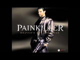 Painkiller Battle Music Compilation