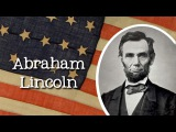 Biography of Abraham Lincoln for Kids Meet the American President for Kids - FreeSchool