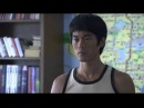 Легенда о Брус Ли сериал 22