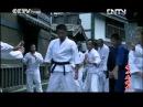 Легенда о Брус Ли сериал 15