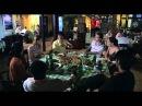 Легенда о Брус Ли сериал 21