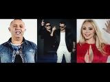 Nicolae Guta, Denisa feat. Susanu &amp Mr. Juve - Razna, razna (VIDEO OFICIAL 2015)