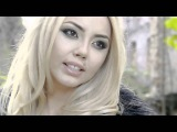 DENISA si MR JUVE - Inima nebuna (VIDEO OFICIAL 2015 - Best Of)