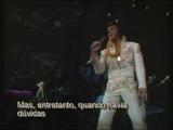 Elvis Presley Live - My Way