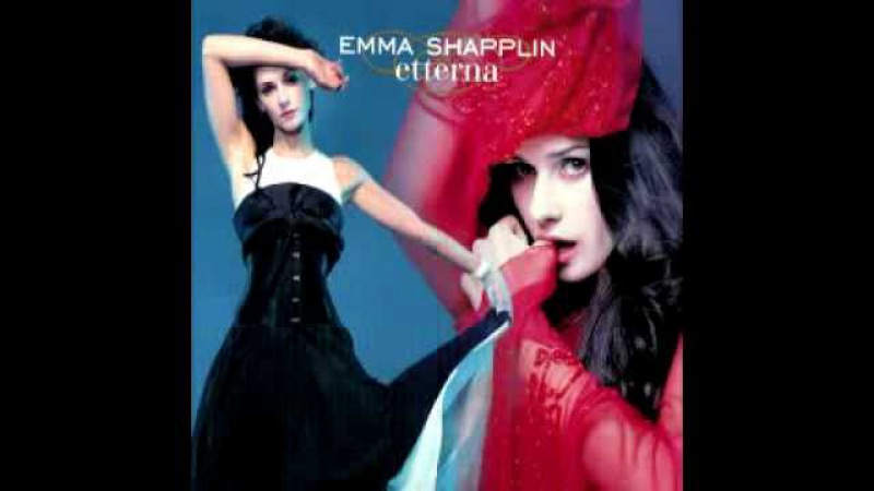 Emma Shapplin - Da Me Non Venni