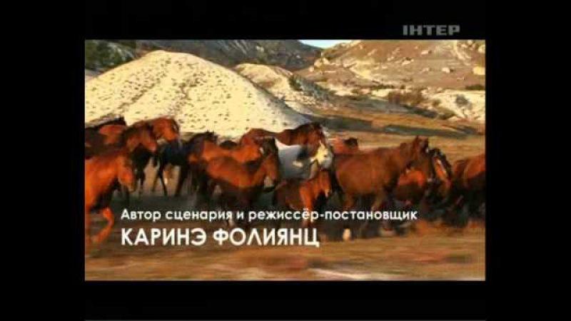 Евгений Дятлов Вороные кони
