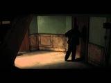 Finding Forrester - Trailer