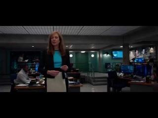 Шпион 2015//Spy//Official Trailer 20th Century FOX