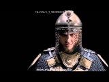 Великолепный век промо 4 сезона Баязид Селим(1)