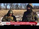 Выход ВСУ из Дебальцево. Интервью с пленными ВСУ. Взрыв в школе - 156
