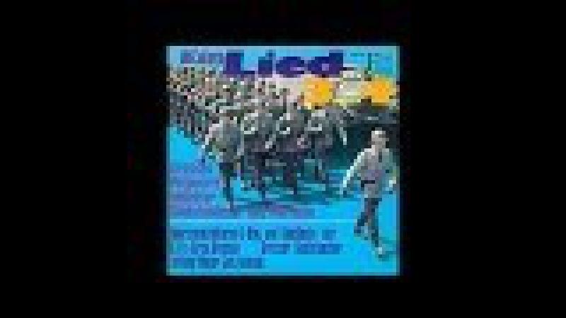 Ein Lied... drei... vier! [Potpourri] Heeresmusikkorps 6