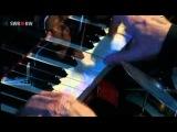 JACQUES LOUSSIER TRIO (Sommer (Antonio Vivaldi))