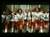 t.A.T.u. - Show me love (Official Uncensored Version - Music Video)