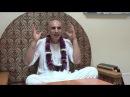 Бала Прабху (Прабхупада-катха, 4-й день)