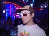 Дети Асфальта - ПИСК МОДЫ - DJ GVOZD (d'n'b) (1.09.2011)