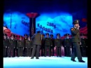 песня Про газ Украине в 2014. Про Хорошее настроение.2008 2014 год.Песня военного хора