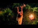 Outlander Dance of the Druids