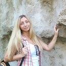 Жанна Фрольцова фото #28