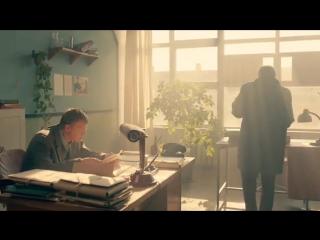Фарца 1-2 серия, сериал, смотреть онлайн. Премьера 2015!