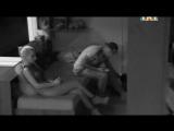 Дом 2 НОЧНОЙ - Эфир 9 февраля | Выпуск 09 02 2016 После Заката | (Dom-2) 09.02.16 | 4292 день | дом2 жара смотреть свежие серии