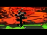 Потап &amp New'Z'Cool - Качаем (2008)