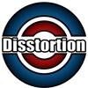 Disstortion