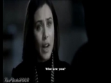 Shahrukh Khan __ Shahid Kapoor __ Rani Mukherjee