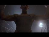 ◄The Punisher(1989)Каратель*реж.Марк Голдблатт