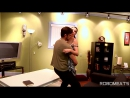 Stepdad Timestop HD 720, all sex, incest, Stepdad Daughter, time stop