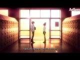 [субтитры - трейлер] Исполнительный комитет признаний в любви / Zutto Mae kara Suki Deshita. Kokuhaku Jikkou Iinkai pv [AniFame]