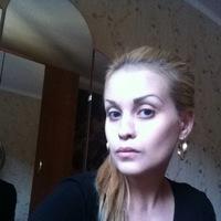 Антонина Бондарева