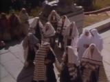 Фильм «Евангелие от Матфея» (1993) - Иисус Христос Первородный Сын Божий - YouTube[via torchbrowser.com]