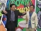 Gaki no Tsukai #297 (1995.11.05) -