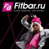 FITBAR | фитнес | спорт | ЗОЖ | рецепты