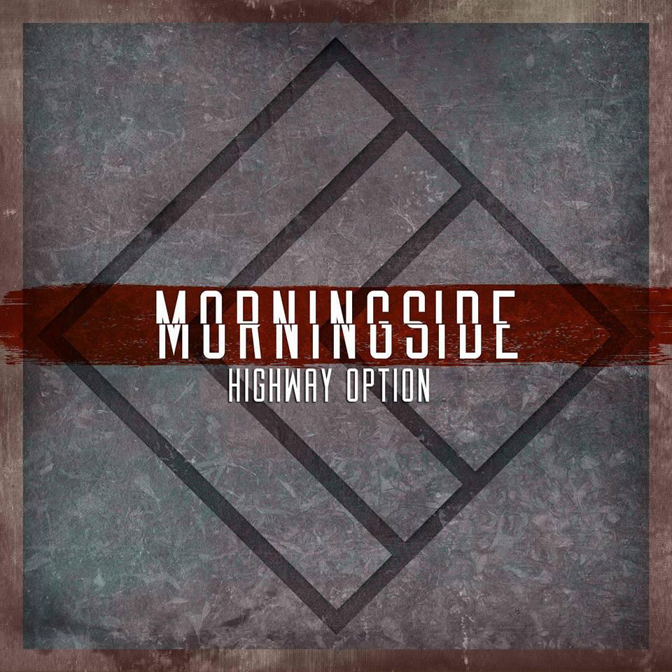 Morningside - Highway Option [single] (2016)