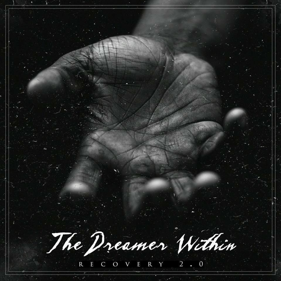 The Dreamer Within - Purge [single] (2016)