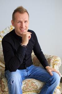 Филипп Усков