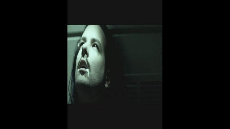 КОЯN «МАКЕ МЕ ВАD» (1999)