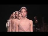 Valentino (Валентино) Осень - Зима 2016 - 2017 Показ полной коллекции женской моды - Эксклюзив