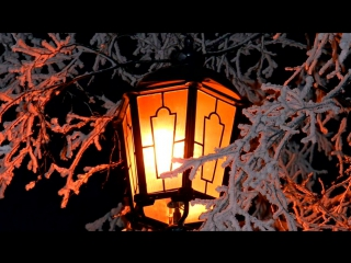 «Соседка ! Видео Валентины Храмовой !» под музыку Митяев Олег - Соседка. Picrolla