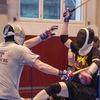 Семинар по Dog Brothers Martial Arts в Москве 20