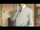 [16+] 3 сезон | 2 серия | Junjou Romantica 3 | Чистая романтика 3 [Chokoba & Рапунцель-тян][JazzWay Anime]