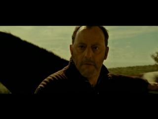 22 пули: Бессмертный (2010) - ТРЕЙЛЕР НА РУССКОМ