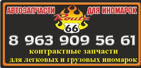 Мтз 82 замена масло в кпп