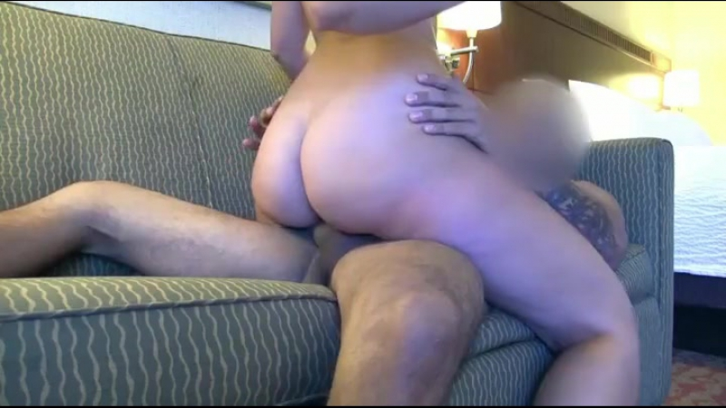 habi-dlya-strong-dc-porno