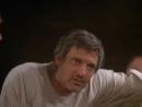 «Чёртова служба в госпитале МЭШ» т/с, CBS, США, 1972–1983 — Пирс о переговорах о мире S07E02, 1978