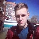 Евгений Камушкин, видеоблогер, летсплеер