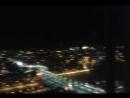 Высоцкий 52 этаж Екатеринбург