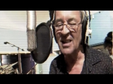 WHOCARES - HD video - Ian Gillan, Tony Iommi Friends (Lord, Newsted, McBrain, Lindstroem) (1)